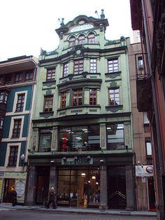 LyC Formación. Centro de formación en Gijón (Asturias)
