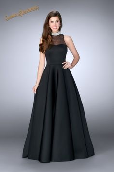 vestido largo EEVL246078