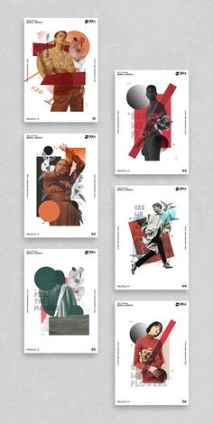 People Poster Design Collection, The edition from this graphic design project, where based on people photography with minimalist graphic design. Minimalist Graphic Design, Sports Graphic Design, Graphic Design Projects, Minimalist Poster, Graphic Design Posters, Art Design, Graphic Design Illustration, Cover Design, Design Ideas
