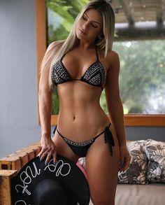 Sexy lesbiche porno storie