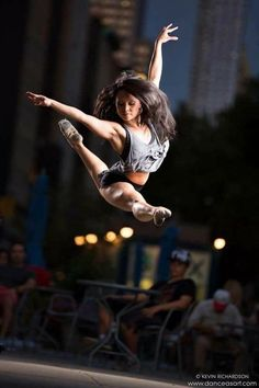 Dance As Art- The New York City Dance Photography Project Dancer Photography, New York Photography, Photography Projects, Street Ballet, Street Dance, Shall We Dance, Just Dance, City Dance, Dance Movement
