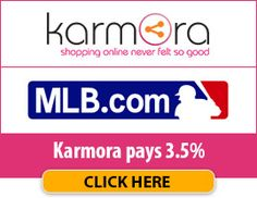 Trending On Karmora - MLB.com