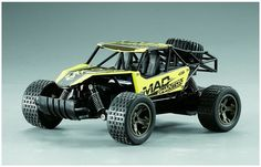 BUDDY TOYS BRC 20.421 RC Bulan - 0 Monster Trucks, Toys, Activity Toys, Clearance Toys, Gaming, Games, Toy, Beanie Boos