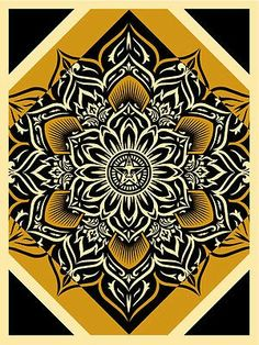Sheppard Lotus
