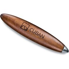 Forever Cubano Pen