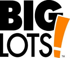 Redbox donates 25 free rental codes to nonprofits with a 501c3 go here to print off purchase coupon at big lots store big lots is offering off any purchase coupon starting for fandeluxe Images