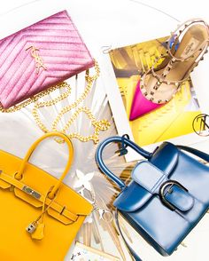 Labellov Buy luxury designer vintage online ○ Buy and Sell Authentic Luxury 680f8a3a95c5c