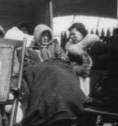 Titanic Survivors - Bing Images
