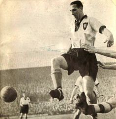 Tommy Lawton, Arsenal and Everton
