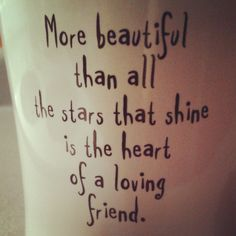 #Friendship #Quotes   Best Friendship Quotes #