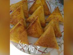 Μπουρεκάκια με κιμά Ethnic Recipes, Food, Hoods, Meals
