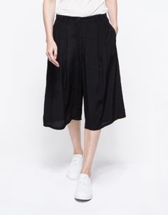 Holland Culottes