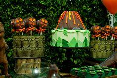 festinha-parque-dos-dinossauros-decoracao-festas-da-ju-02