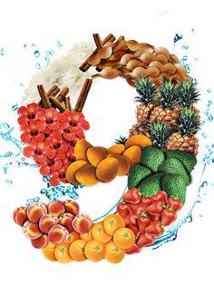 Solicita Bebidas en polvo: Yus de Toki de Guatemala, Refrescos en polvo Tang, así como Horchata B en concentrado y concentrados de tamarindo y jamaica Regia en galón a Comprabién Food Service de Guatemala; Teléfonos: PBX 24730581, celular: 40866650. Correos: cchcomprabien@gmail.com y ventas@comprabien.net www.comprabien.supersitio.net www.comprabien.net