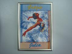 Photo Stitch, Baseball Cards, Books, Art, Art Background, Libros, Book, Kunst, Performing Arts