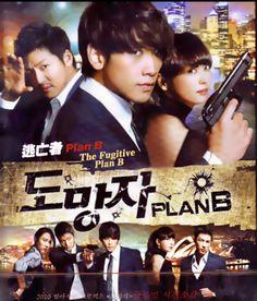 Fugitive of joseon online dating