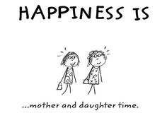 Mom quotes from daughter the quotes master relationship quotes cute short mother daughter quotes in hindi Daughter Quotes In Hindi, Short Mother Daughter Quotes, Mother Daughter Relationships, I Love My Daughter, Love My Kids, Sister Quotes, Mother Quotes, Daughter Sayings, Funny Quotes About Life
