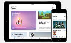 Apple a de nouveau dominé Noël avec les activations de smartphones et de tablettes