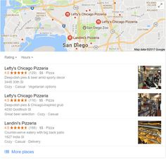 Mobile Local Marketing: Reaching the Mobile Customer