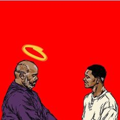 Pinning this over nd over again : R. I. P Uncle Phil