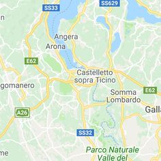 Local Guides Connect - Getting from Airport Malpensa to Lake Como - Local Guides Connect