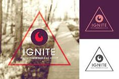 youth group logos ben potter - Google Search