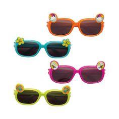 5dae4116b92 59 Best Novelty Sunglasses images