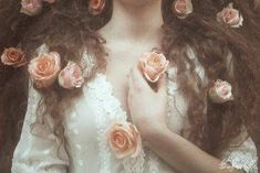 Photo Source by firepowerflower aesthetic Angel Aesthetic, Aesthetic Photo, Aesthetic Art, Aesthetic Pictures, Reece King, Aphrodite Aesthetic, Princess Aesthetic, Persephone, Renaissance Art