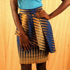 SEPHA // Footwear, Scarfs, Afro Cork, Afro Shorts and many more