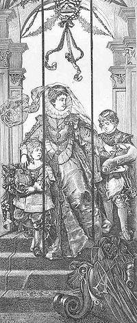 Gustav of Sweden (1568–1607) - Wikipedia, the free encyclopedia