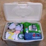 50+Uses+for+Those+Rectangular+Baby+Wipes+Containers!