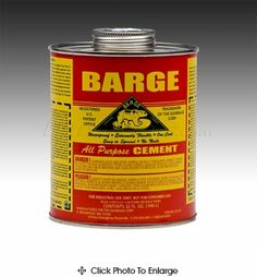 Barge Cement. this is the best glue for leather working. you will use this a lot . it helps with setting the leather before sewing.