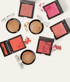 Younique blushers Youniqueproducts.com/LexiGreco