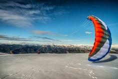 "Photo ""Riding the Wind."" by Mattia Bonavida (@Mattia Bonavida) #500px http://500px.com/photo/59617908?utm_medium=twitter&utm_source=500px&utm_campaign=nativeshare&utm_content=web"