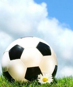 16 mejores imágenes de futbol  e2ac1d786d7bf