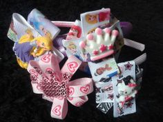 £1.50 each plus postage