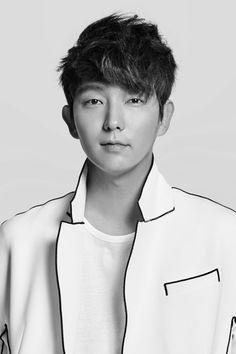 New look? Lee Jun Ki, Lee Joongi, Korean Male Actors, Korean Men, Arang And The Magistrate, J Star, Il Woo, Wang So, Handsome Prince