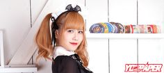 http://youpapers.com/youpc10-sumire-sato.html YOUPAPERシネマ Vol.10 http://store.youpapers.com/shopdetail/000000000300