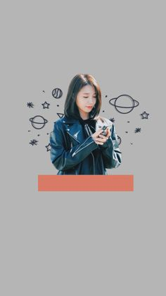 Love At First Sight, First Love, Eunji Apink, Eun Ji, Little Mix, Picsart, Kpop Girls, Korean Girl, Wallpaper