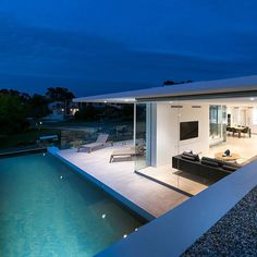 Perth, Australia  Follow our friend @MensFashionReview for everything about mens fashion and lifestyle! - Photo:©D-Max