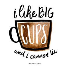Mondays. ☕ #HauteLook