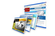 COOL קידום אתרים | קידום אתרים, בניית אתרים ושיווק באינטרנט