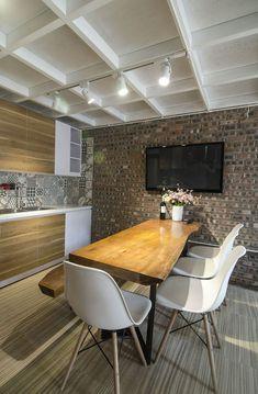 Small Home Maximizes