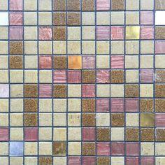 Hohe Straße :: Carreau de Cologne #carreaudecologne #tilesofcologne #koelschefliesen #fliesen #tile #tiles #carrelage #tileaddiction #tilecrush #instatiles #ihavethisthingwithtiles #tilestyle #hohestrasse #köln #cologne #colonia #hiddencologne #thisiscologne #instacologne #kölnergram #365koeln #liebedeinestadt by carreaudecologne