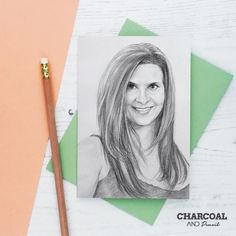 Charcoal paintings and pencil portraits from photos Beautiful Pencil Sketches, Pencil Sketch Portrait, Hand Sketch, Draw Your, How To Draw Hands, Museum, Eyes, Amazing, Artwork