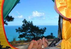 Отдых на море «дикарем». Что взять с собой http://travel247.ru/blog/1122-otdih-na-more-dikarem-chto-vzyat-s-soboy