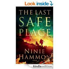 The Last Safe Place: A Novel - Kindle edition by Ninie Hammon. Literature & Fiction Kindle eBooks @ Amazon.com.