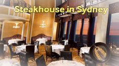 Searching for the best steakhouse in Sydney? Visit at Elementsbarandgrill, We are specialized to provide a wide variety of tasty steaks according to your needs. Best Steakhouse, Best Craft Beers, Surry Hills, Cool Bars, Fine Wine, Steaks, Wines, Searching, Sydney