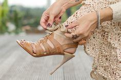 Вижте + парад Ванеса Montoro! - Blogdaaliceferraz   Блог Alice Ferraz: мода, стил, тенденции