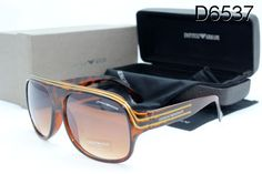 Armani sunglasses-041